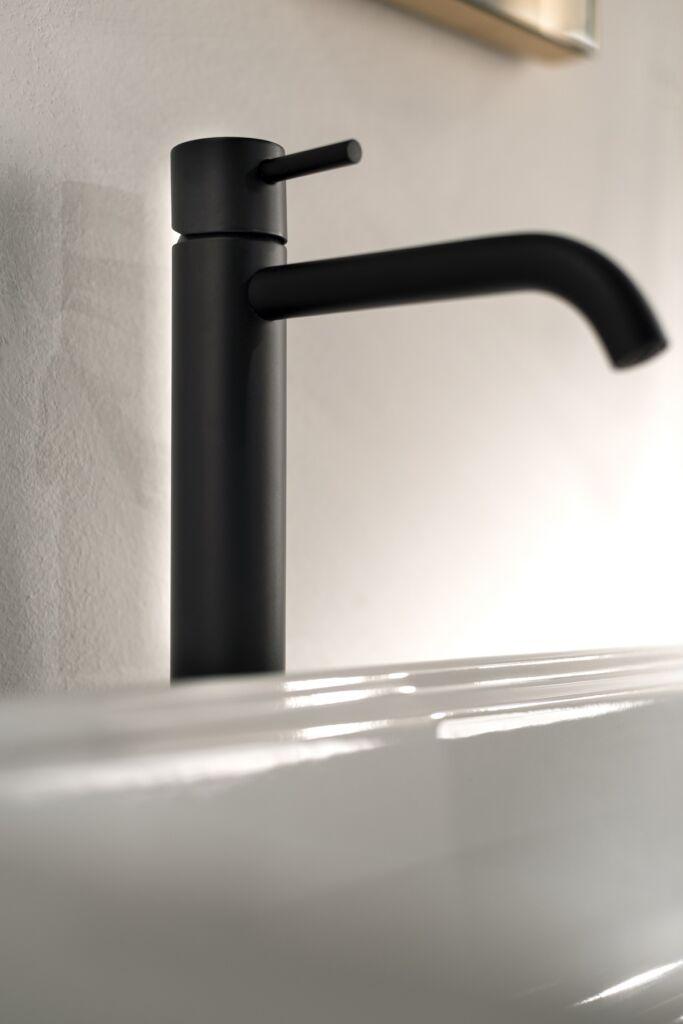 sostituzione rubinetti - bonus idrico legge di bilancio 2021 Gaia Mobili