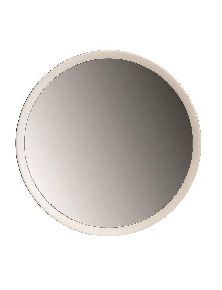specchio da muro